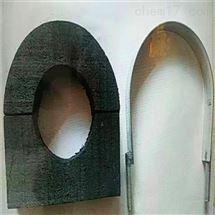 防腐管道垫木详细说明