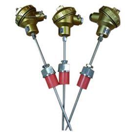 WZP2235T可动式热电偶,热电阻,WZP2-235T