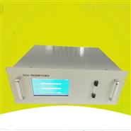 紫外煙氣在線分析儀生產廠家