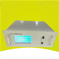 SUV-100型SO2分析仪价格