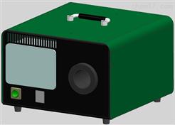LB-6100黑体红外校准炉 红外测温仪校准仪