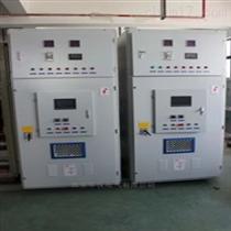 TBB-12高壓係列就地補償裝置供應商