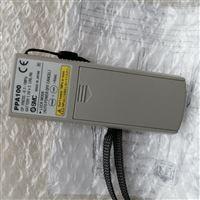 PPA100SMC压力计现货供应