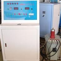 YD-Z工频耐压机