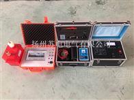 SDDL-2005輕型地埋電纜故障測試儀
