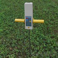 SY-T02土壤硬度计