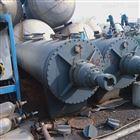 CY-47二手不锈钢耙式干燥机价格优惠