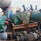 CY-47小型二手耙式干燥机转让回收