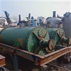 CY-47济宁二手节能耙式干燥机出售