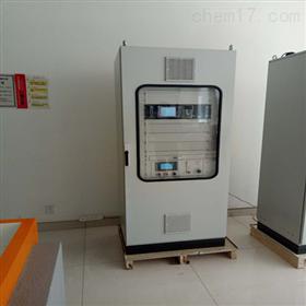 TK-1000系列一氧化碳分析器