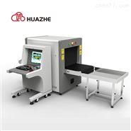 X摄像探测仪-高清X光机-线分辨率清晰