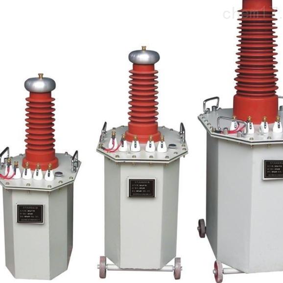 YDC串级高压试验变压器