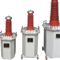 YDC串級高壓試驗變壓器