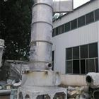 处置二手XSG1000型旋转闪蒸干燥机