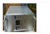 TMA-202-P德国CMC微量水份分析仪TMA-202-P