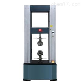FL金属材料拉力试验机