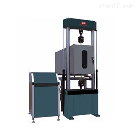 FLPL万能材料疲劳试验机