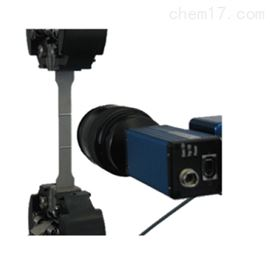 RTSS光学视频引伸计
