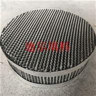SM125/250/350/450孔板波纹