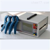 SHHZDG-1000多功能三相电容电感试验仪