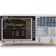 GSP-818固纬GSP-818频谱分析仪