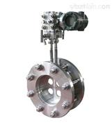 JCL-P厂家供应一体式多孔平衡孔板流量计