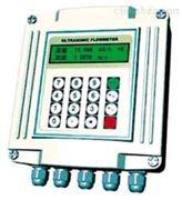 JCL-070分体管段式超声波流量计厂家直销
