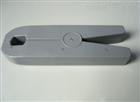 ST50A—500A鉗型互感器係列
