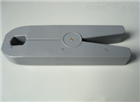 ST50A—500A钳型互感器系列