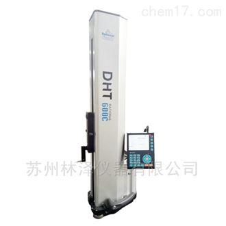 DHT-600C万濠测高仪