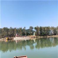 水下作业自贡市水下施工单位