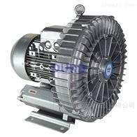 HRB高压风机供应