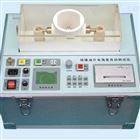 STR-LY 絕緣油介電強度測試儀
