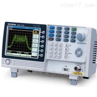 GSP-730/GRF-1300A固纬GSP-730/GRF-1300A频谱分析仪