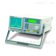 GSP-810固纬GSP-810频谱分析仪