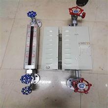 BDE-UGS双色石英管液位计