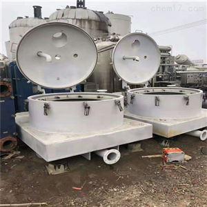 长期供应二手废水离心机