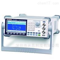 AFG-3051/AFG-3081固纬AFG-3051/AFG-3081信号发生器