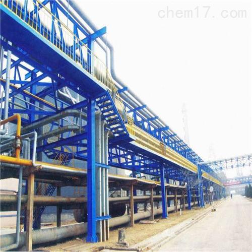 钢构刷漆钢结构刷涂料公司施工混凝土烟囱
