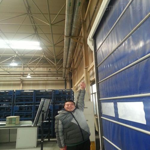 厂房刷漆设备刷涂料公司施工异形结构烟囱