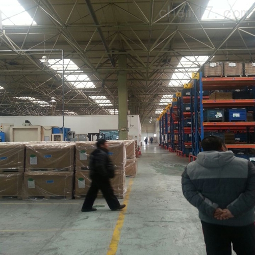 廊坊市港机设施刷油漆管道防腐施工单位
