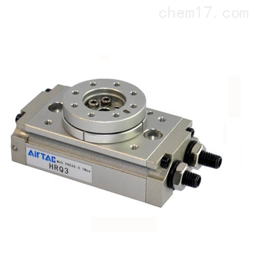 宝鸡亚德客气动器材价格GFC系列气源处理元件