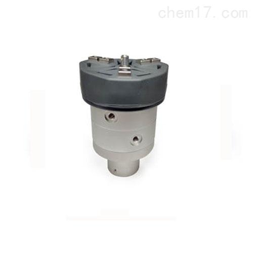 平凉亚德客气动器材价格BO3系列电磁阀