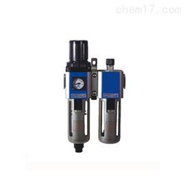 原装GFC30010AC1亚德客G系列气源处理元件