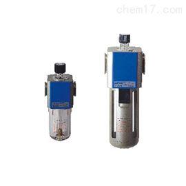 GL300-08/GL600-20GL300系列给油器亚德客西安代理商