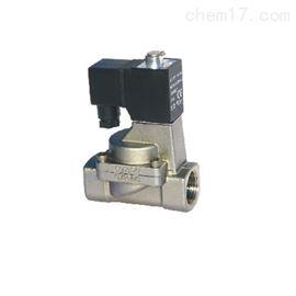 2KL150/2KL2002KL系列控制阀西安总代理亚德客原厂正品