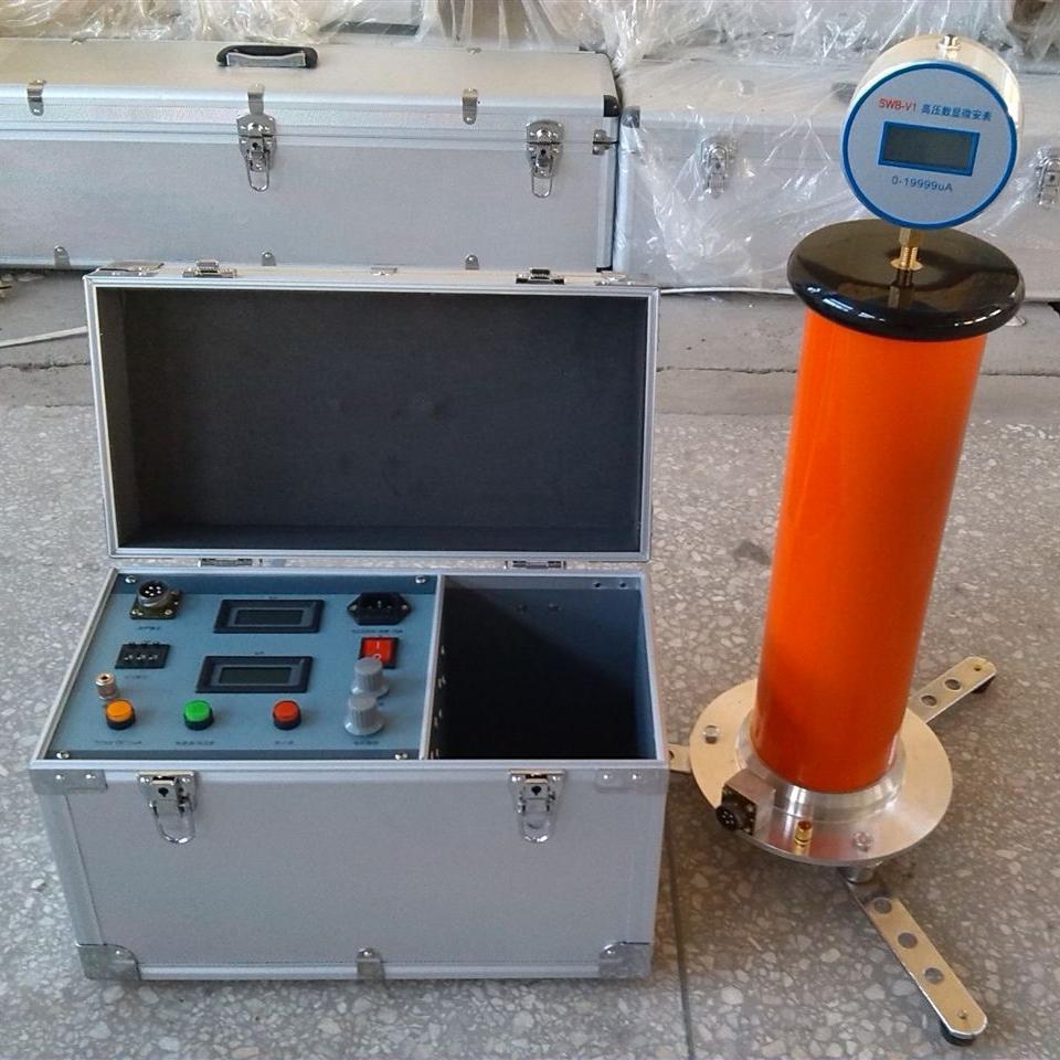 直流高压发生器200kv/3mA