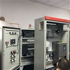 EDS1000-4T0075G/0110P 易能变频器维修
