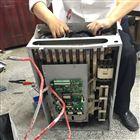 D280NT3.7GB汇川变频器维修