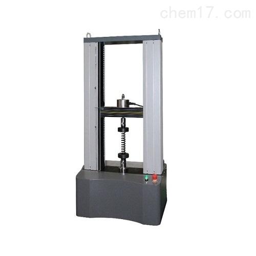 弹簧试验机
